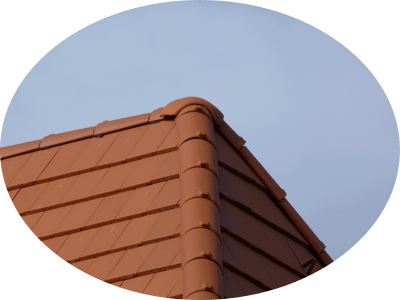 Pitched Roofs Essex